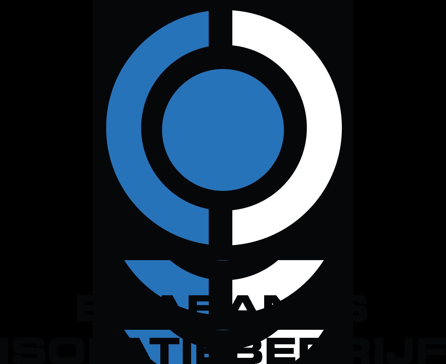 Brabants Isolatiebedrijf B.V.